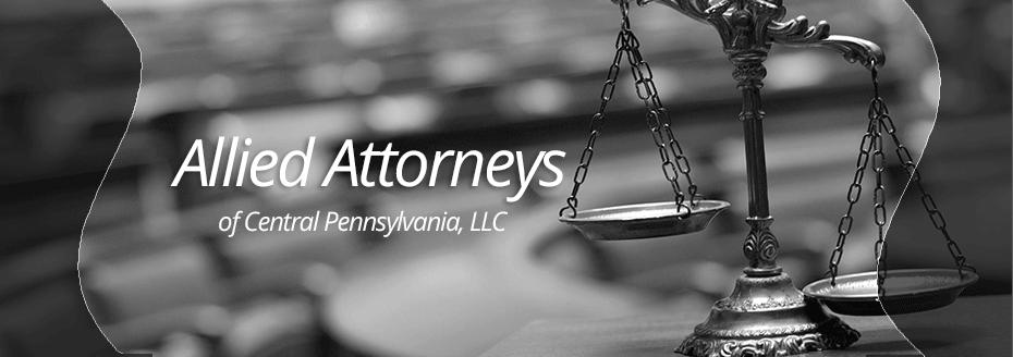 Allied Attorneys-Carlisle-PA